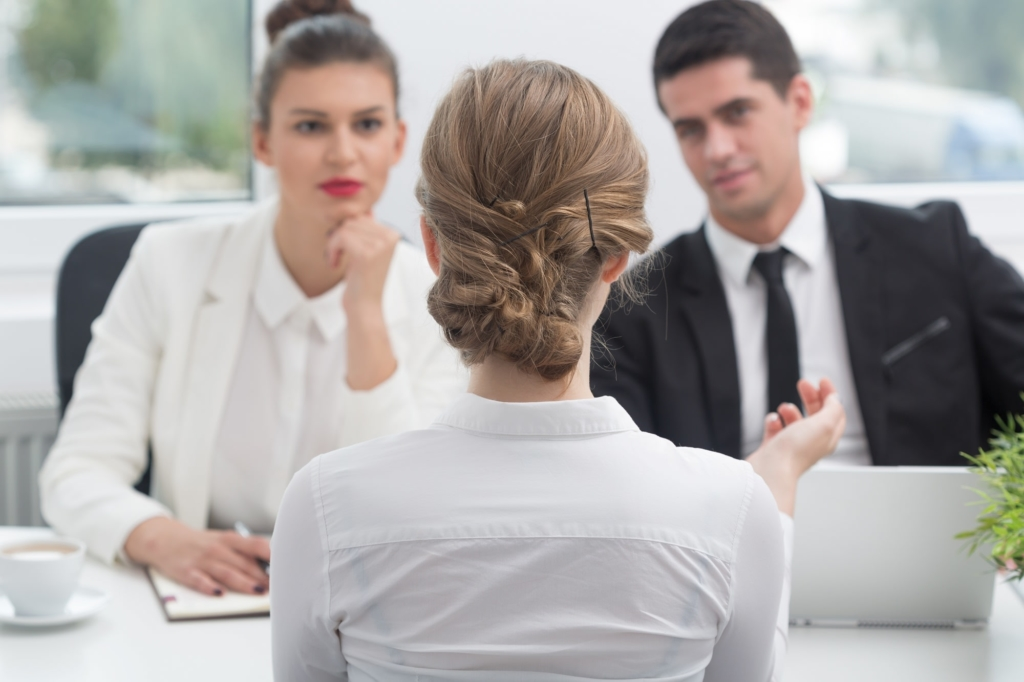 8 Questions to Ask When Interviewing a Real Estate Agent