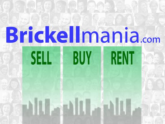 brickellmania.com condos for sale