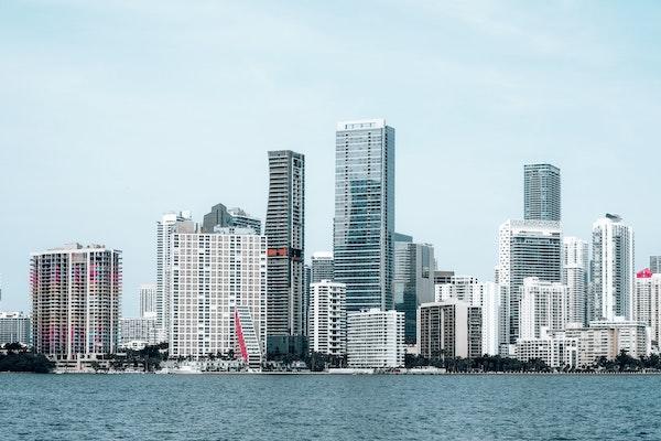 brickellmania Brickell Miami