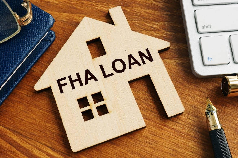 fha loan limits rise in 2021