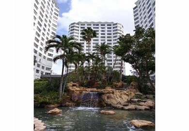 801 Brickell Bay Dr, 825 Brickell Bay Dr, 905 Brickell Bay Dr, 999 Brickell Bay Dr, Miami, Florida 33131,Condo For Sale, Brickell Bay Dr, Brickell Ave, Miami Florida, waterfront condos