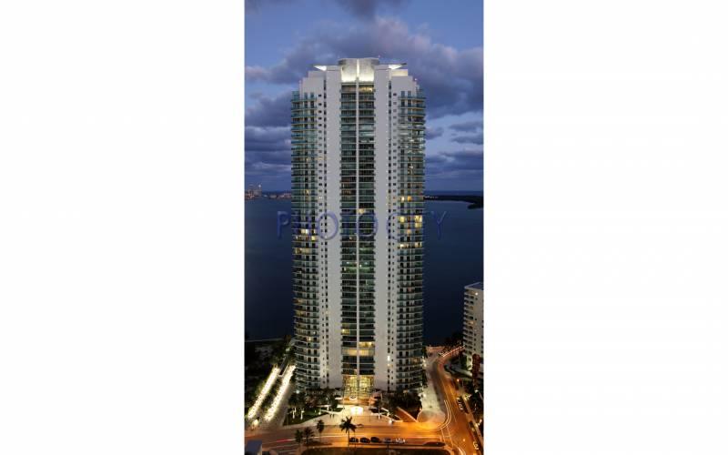 JADE BRICKELL ,1331 Brickell Bay Dr, Miami, Florida 33131