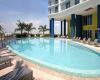 Latitude On The River, 185 SW 7 St Miami FL 33130, Condo For Sale, Brickell Ave, Miami Florida, luxury condos,