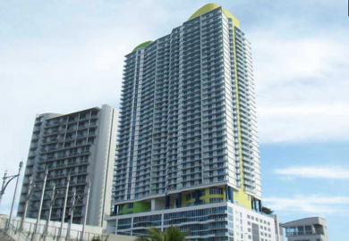 Latitude On The River, 185 SW 7 St Miami FL 33130, Condo For Sale, Brickell Ave, Miami Florida, luxury condos,