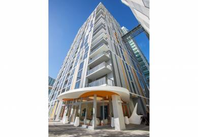 My Brickell, 31 SE 6 St Miami FL 33131, Condo For Sale, Brickell Ave, Miami Florida, luxury condos, apartments in Brickell