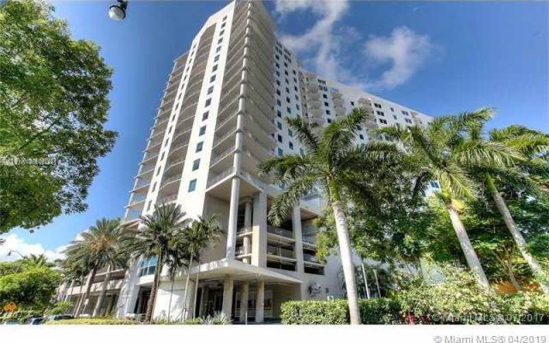 NEO LOFTS ,10 SW South River Dr, Miami, Florida 33130