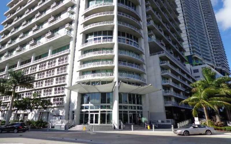 NEO VERTIKA, 690 SW 1st Ct, Miami, Florida 33130, condos for sale, Brickell Miami, apartments, rentals, affordable condos in Brickell,