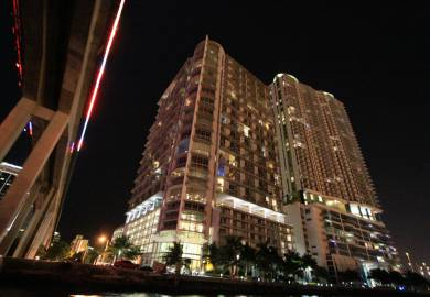 NEO VERTIKA, 690 SW 1st Ct, Miami, Florida 33130, condos for sale, Brickell Miami, apartments, rentals, affordable condos in Brickell,