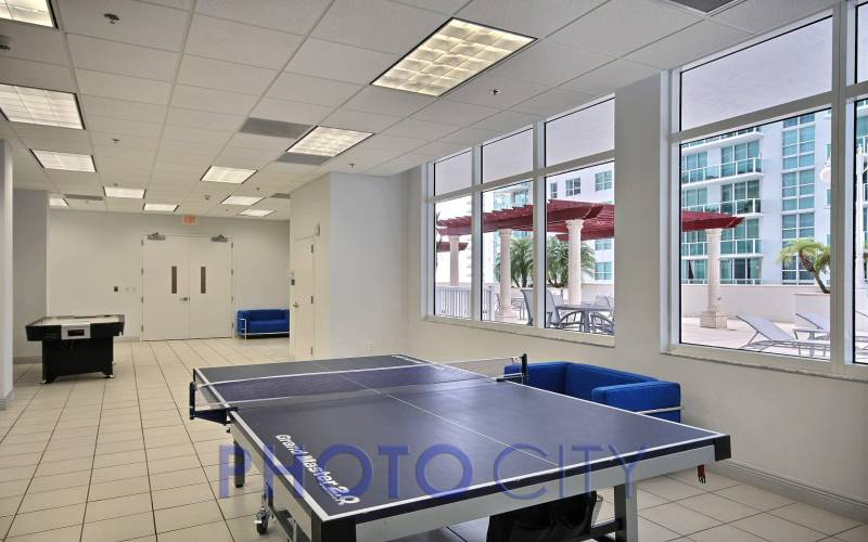 The Club at Brickell Bay, 1200 Brickell Bay Dr Miami, Florida 33131, Condos For Sale, Brickell Bay Dr, no rental restrictions, pets ok, Airbnb ok