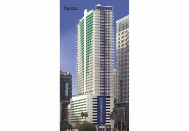 The Club at Brickell Bay, 1200 Brickell Bay Dr Miami, Florida 33131, Condos For Sale, Brickell Bay Dr, no rental restrictions, pets ok, Airbnb ok