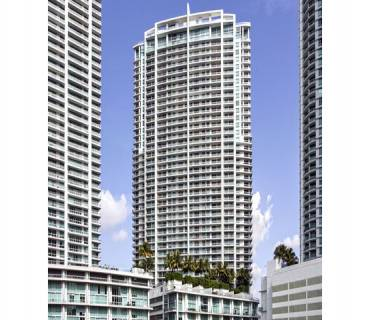 The Ivy at Riverwalk, 90 SW 3 St Miami FL 33130, Condo For Sale, Brickell Ave, Miami Florida, luxury condos, apartments, The Ivy Brickell, The Ivy apartments,