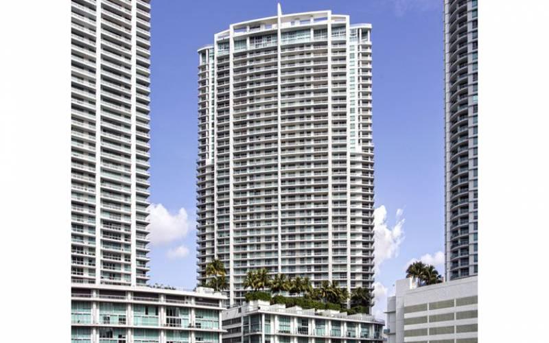 The Ivy at Riverwalk, 90 SW 3 St Miami FL 33130, Condo For Sale, Brickell Ave, Miami Florida, luxury condos, apartments, The Ivy Brickell, The Ivy apartments,