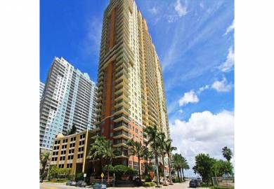 THE MARK ON BRICKELL ,1155 Brickell Bay Dr, Miami, Florida 33131