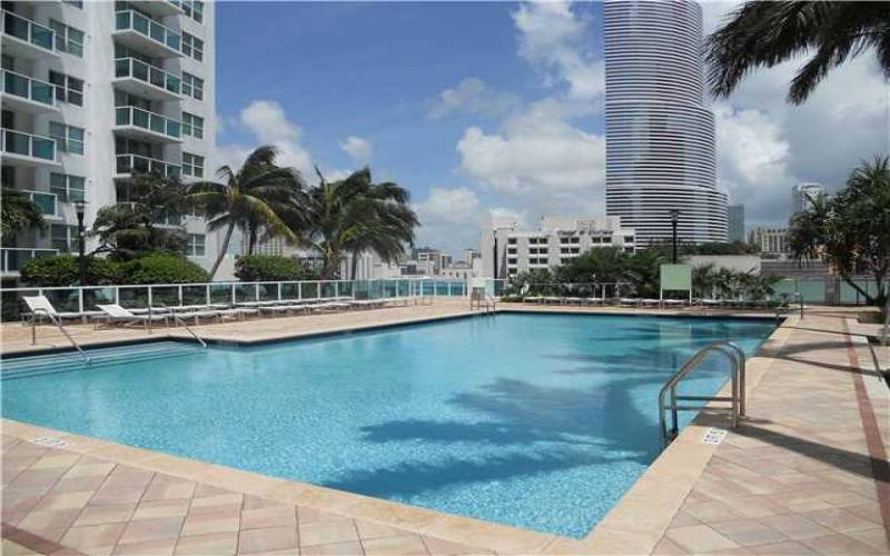 Condos for sale, BRICKELL ON THE RIVER, 41 SE 5th ST Miami Fl, Brickell Miami