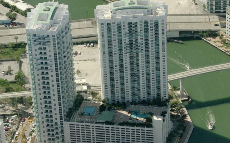 Condos for sale, BRICKELL ON THE RIVER, 41 SE 5th ST Miami Fl, Brickell Miami