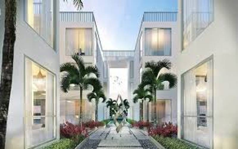 Condos for sale at Eleven on the Roads. Condos for sale in Brickell.