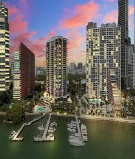 1581 Brickell Ave, Miami Florida,  condos for sale, Villa Regina, Brickell Miami