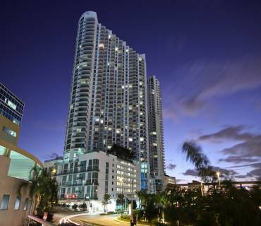 Wind by Neo, Condo For Sale, Brickell Ave, Miami Florida, luxury apartments for sale, Wind by Neo floor plans, Miami condo investments,