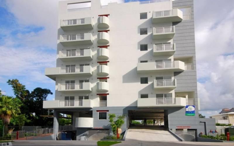 BRICKELL ROADS ATRIUMS ,1712 SW 2nd Ave, Miami, 33129