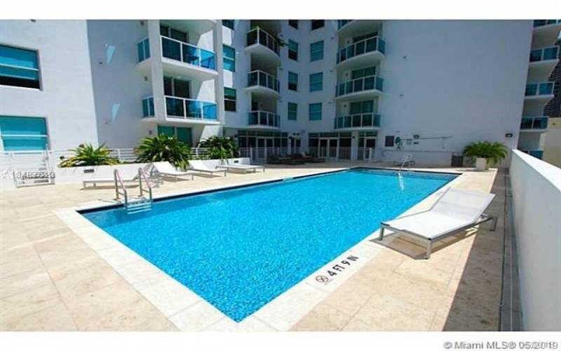 BRICKELL VIEW WEST ,1723 SW 2nd, Miami, 33129