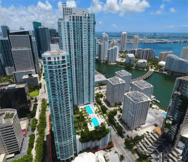 951 Brickell Ave, Miami, Condo For Sale, Brickell Miami, THE PLAZA ON BRICKELL