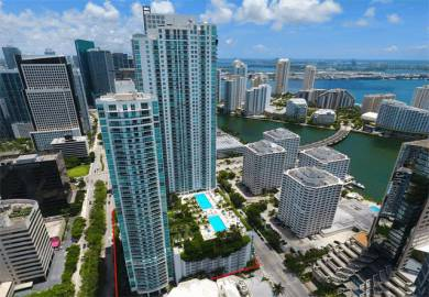 951 Brickell Ave, Miami, Condo For Sale, Brickell Miami, THE PLAZA ON BRICKELL