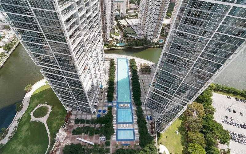 Condo For Sale, Icon Brickell, Miami, 465 Brickell Ave, 475 Brickell Ave, 485 Brickell Ave, 495 Brickell Ave, Miami Florida 33131