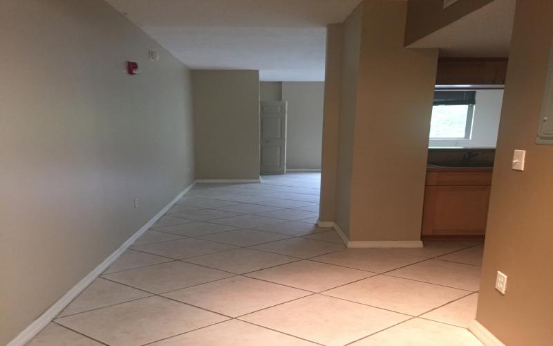 DIXIE GROVE RESIDENCES Condo, 2630 SW 28 Street Miami Fl 33133