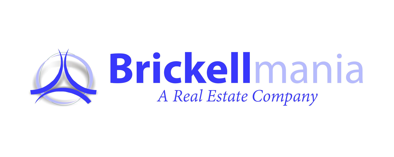 Brickellmania LLC